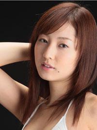 池田夏希の画像51565
