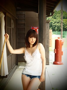 富田麻帆の画像 p1_7